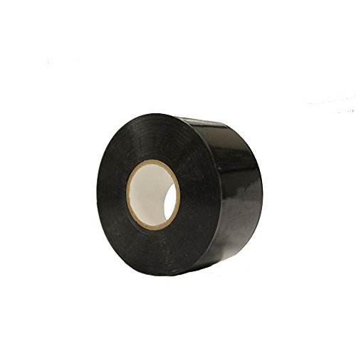Advanced Drainage Systems 1137Ka Tile Tape  2  X 100
