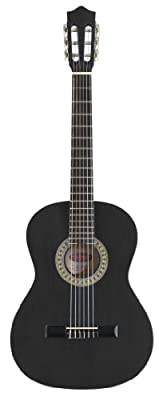 Stagg C530 3/4-Size Nylon String Classical Guitar