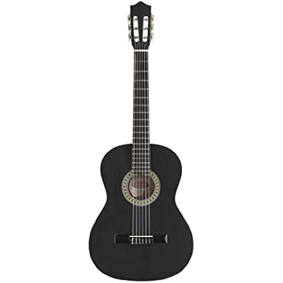 stagg-c542-4-4-size-nylon-string-1