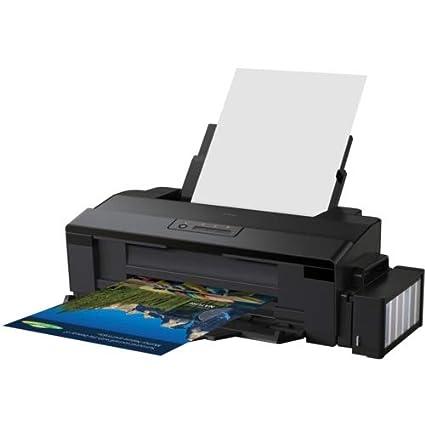 Amazon.com: Epson L1800: Electronics