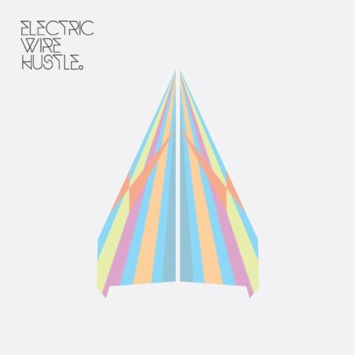 electric wire hustle - 9