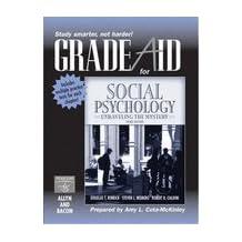Grade Aid Workbook