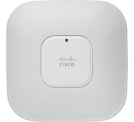 (CISCO AIR-LAP1141N-A-K9 AIRONET 1141 - WIRELESS ACCESS POINT 802.11G/N FIXED UNIFIED AP, Cisco Aironet 1141N (AIR-LAP1141N-A-K9) Pre-802.11n Wireless Access)