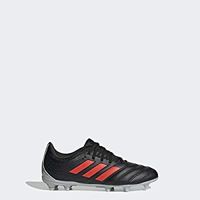 adidas Kids' Copa 19.3 Firm Ground Soccer Shoe
