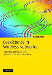 Coexistence in Wireless Networks: Challenges and System-Level Solutions in the Unlicensed Bands