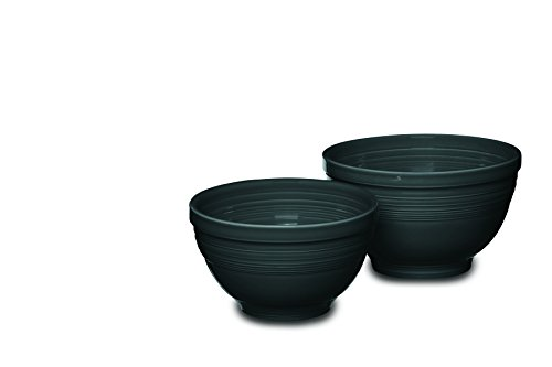 Fiesta 2 Piece Prep Bowl Set, ()