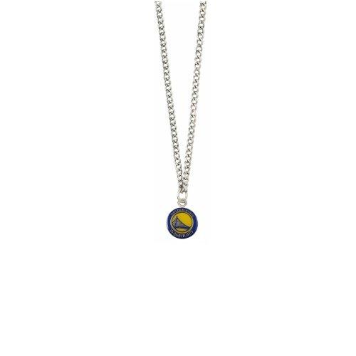 NBA Golden State Warriors Team Logo Necklace - Logo Team Bracelet