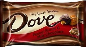dove-silky-smooth-promises-peanut-butter-milk-chocolate-794-oz-4-count