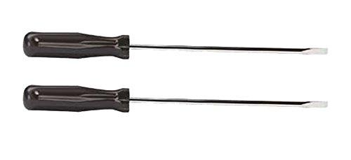 Bosch Jig Saw Replacement  Blade Locking Screwdriver # JA100