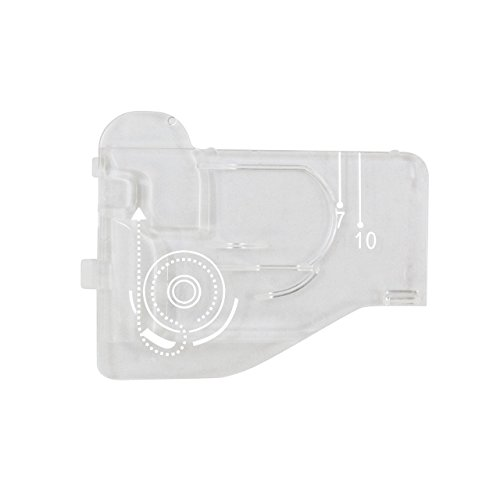 Hook Cover for Juki HZL-F300, F400, F600 and More