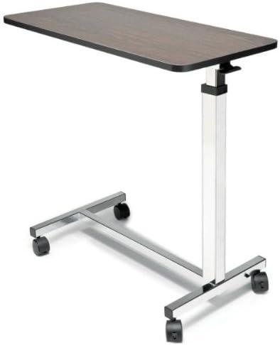 amazon com overbed tables health household rh amazon com