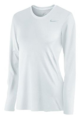 Nike Athletic T-Shirt - 7