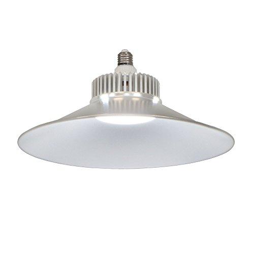 Atm Led Lights in US - 4