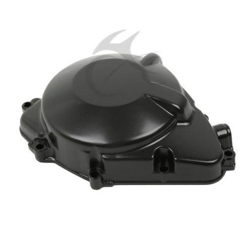 TCMT Left Side Engine Stator Cover Crank Case Fits For HONDA CBR 929RR CBR929 2000 2001