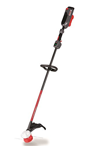 Troy-Bilt CORE TB4200 40V 16-Inch Straight Shaft Cordless String Trimmer (Bare Tool Only)