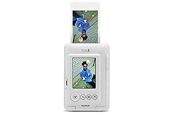 Fujifilm Instax Mini LiPlay Hybrid Stone: Amazon.es: Electrónica