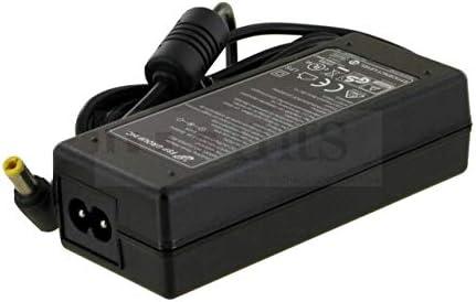 cable cargador medion Life s43044 md86544 envío rápido ✔ ot7+ot4 Cargador