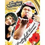 The Laughing Samoans Proudly Present Prettyfull Woman