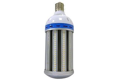 CYLED 100 W LED maíz luz bombilla 6000 K Cool Blanco 10000lumens E39/40 gran