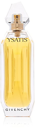 Ysatis by Givenchy for Women - 3.3 oz EDT - Ysatis Givenchy By