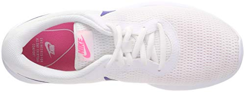 white Nike Pink concord Femme Sneakers 001 Wmnstanjun laser Basses Multicolore RqqXUwH