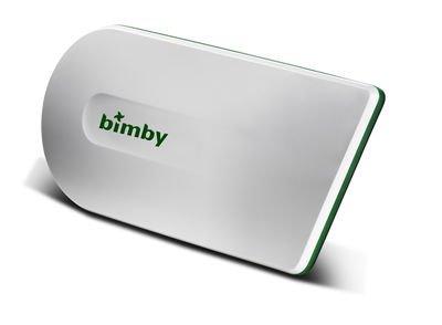 Cook-Key Bimby Tm5