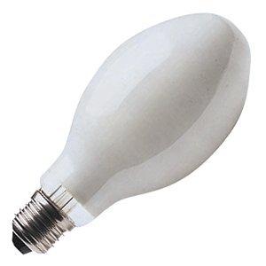 70W Venture Lampe Elliptique HAUTE PRESSION au sodium SON-E / E27 (vis Edison) - Allumeur Externe - Venture 00400