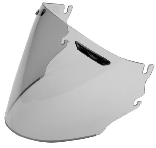 Arai Faceshield for XC helmets - One Size by Arai