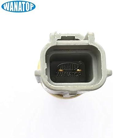 Coolant Temperature Sensor Fit XS6Z-12A648-BA 1089894 9013403 0905155 50937251