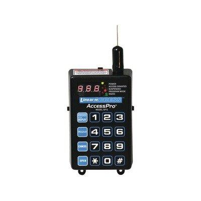 2ゲート/ドアワイヤレスアクセスコントローラ( Catalog Category : OBSシステム/ホームセキュリティ/観測&セキュリティ) B009VMP8VE
