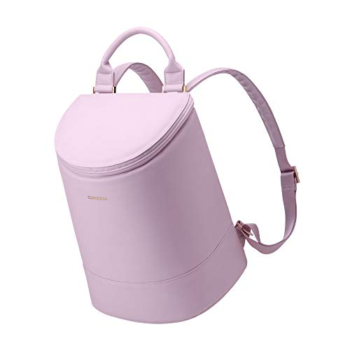 Corkcicle Cooler - Eola Bucket - Rose Quartz