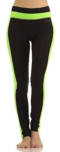 lc142020-lulu-yoga-pant-active-stripe-performance-legging-in-black-lime-size-xl