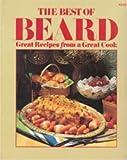 The Best of Beard, James A. Beard, 0307487172