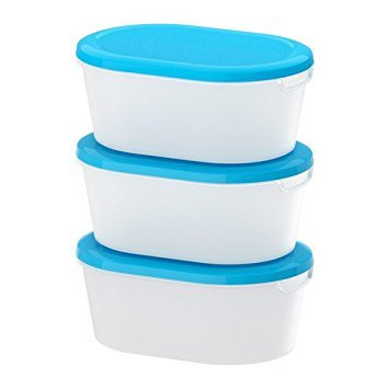 ikea organizer containers - 3