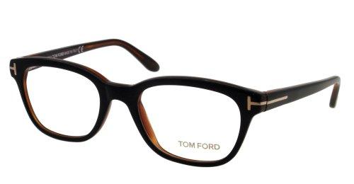 Lunettes de soleil Tom Ford 005 - 49 mm