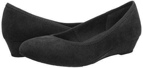 Azul Tacón navy Zapatos Tozzi 805 Mujer Para Marco De 22201 wq70ISF