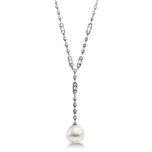 paspaley-cultured-south-sea-pearl-and-diamond-necklace-075ctw-14k-w-gold-11mm