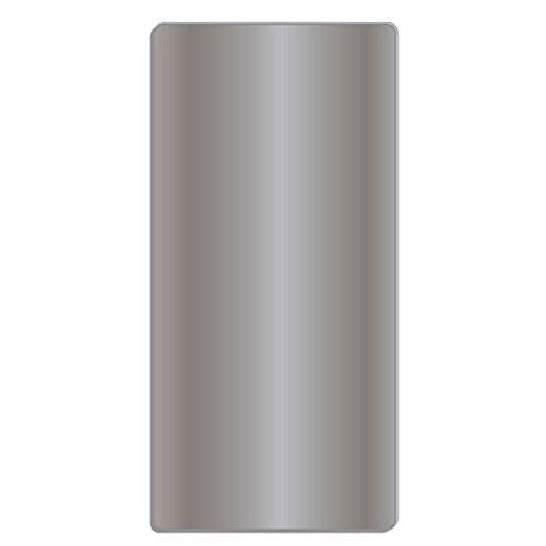 Cheery Lynn Designs S131 Extended Platform Metal Adaptor Die Cut Plate