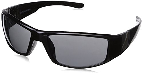 Cleveland Indians Chrome Wrap Sunglasses Cleveland Indians Sunglasses