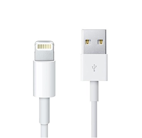 certified-33ft-lightning-cable-for-iphone-in-white-usb-data-transfer-charging-syncing-for-7-6-6s-5s-