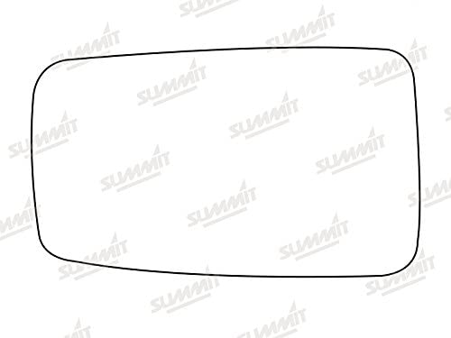 Summit SRG-219 3676
