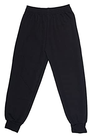 Image result for jogging bottoms  kids pe