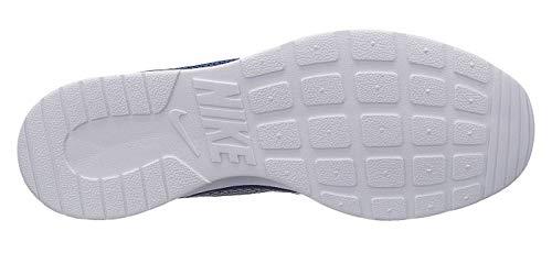 BL RCR Nike BL Brght Glow Racer Tanjun Crmsn BLK OwcPCx6Anq