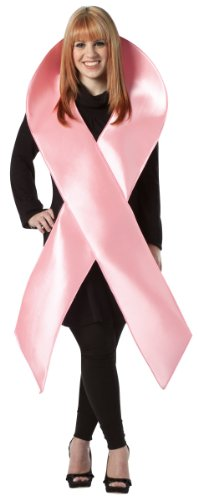 Rasta Imposta Ribbon, Pink, One