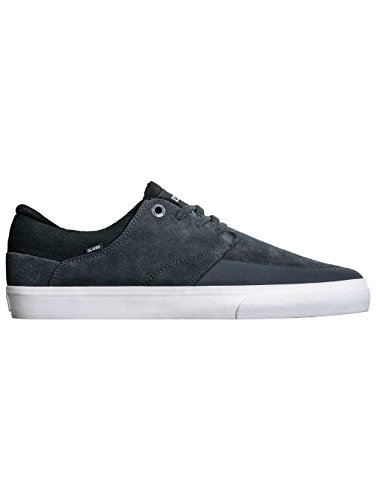 Chaussures de skate Homme Globe Chase Chaussures de skate