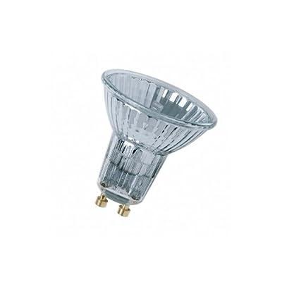 Halogène E14 Set De Lampe Osram 30 2 2051685 W Bougie Clair bv7g6IYfy