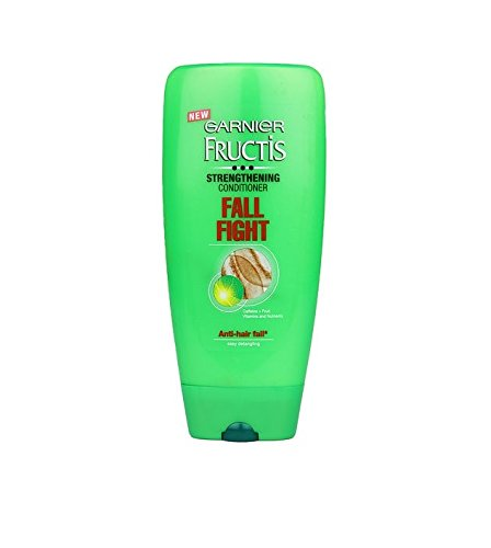 Garnier Fructis Fortifying Conditioner - Fall Fight 180g (Garnier Anti Dandruff Conditioner compare prices)