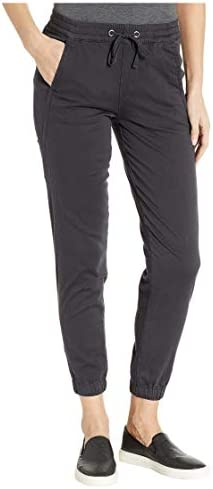 Unionbay Juniors Caylee Relaxed Jogger Pant