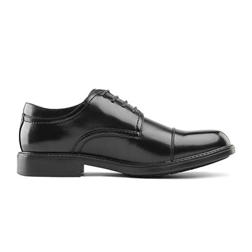 Buy mens dress shoe for the money