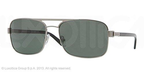 Gafas de Sol Versace VE2127: Amazon.es: Ropa y accesorios